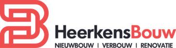 Heerkens Bouw - Sint-Oedenrode Meijerijstad